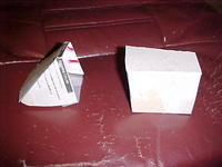 Name: P40 Pics 011.jpg