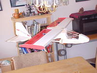 Name: MVC-010F.jpg