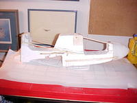 Name: MVC-011F.jpg