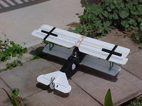 Name: MVC-016F.jpg