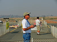Name: DSCN0856.jpg