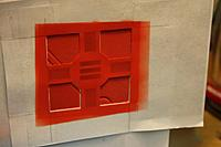 Name: Red block.jpg