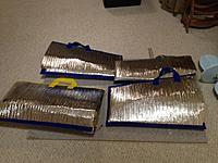 Name: image_8.jpeg