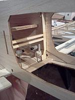 Name: IMG_20111223_203931.jpg