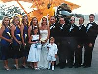 Name: 1 004.jpg