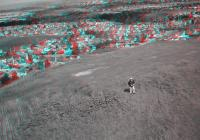 Name: SelfPortraitAnaglyph.jpg