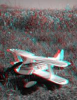 Name: smChristenEagleAnaglyph.jpg