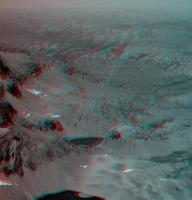 Name: DeadmanAnaglyph.jpg