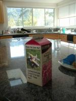 Name: smMilkCarton.jpg