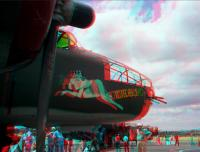 Name: TondelayNoseAnaglyph.jpg