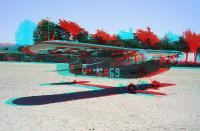 Name: L4StereoAnaglyph.jpg