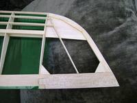 Name: wing tip.jpg Views: 125 Size: 50.2 KB Description: Riser 112 wing tip.