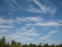 Name: Sky 1.jpg
