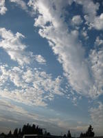 Name: Sky 2.jpg