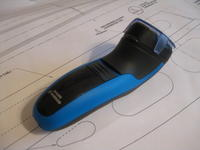 Name: Blue shaver.jpg