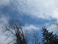 Name: Sky break 001.jpg