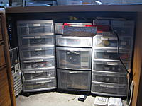 Name: Storage 001.jpg