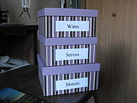 Name: Storahe 003.jpg