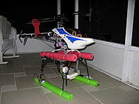 Name: Raptor60.jpg.jpg