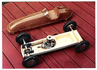 Name: champ car 02 1992.jpg
