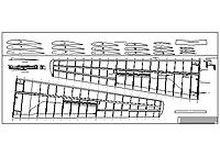Name: rf4d model wingplan.jpg