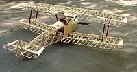 Name: camel airframe.jpg