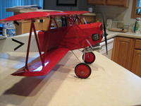 Name: IMG_3337.jpg
