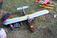 Name: 100_2765.jpg