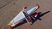 Name: IMAG1279.jpg