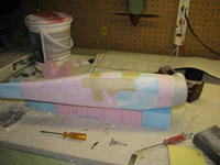 Name: 1-5-09cckptI.jpg