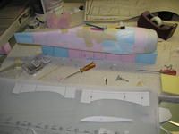 Name: 1-5-09cckptII.jpg