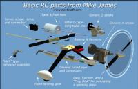 Name: rc_parts_basic.jpg