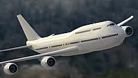 Name: b747_8_041_fly_by.jpg