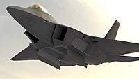 Name: raptor_220_weapons_doors_rigged.jpg