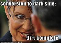 Name: palin-dark-side.jpg