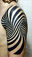 Name: tattoo-illusion.jpg