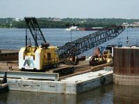 Name: Picture_0929a.jpg