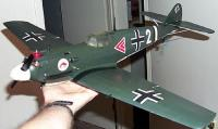Name: bf109-12.jpg