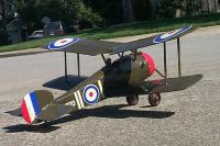 Name: sopwith8.jpg