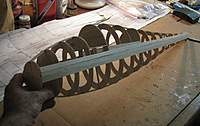 Name: CA_4.jpg