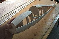 Name: CA_8.jpg