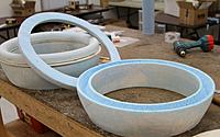 Name: Duct_6.jpg