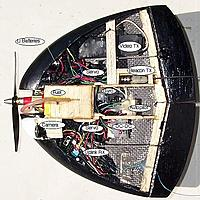 Name: Trchoid 8 inch.jpg