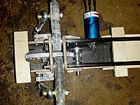 Name: Orni6_3.jpg