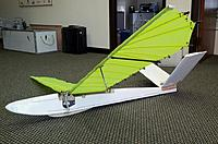 Name: Ornithopter_6_10.jpg