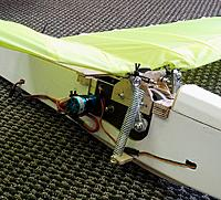 Name: Ornithopter_6_12.jpg