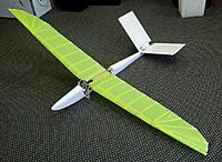 Name: Ornithopter_6_13.jpg