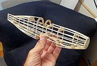 Name: Con_6.jpg