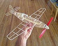 Name: Con_9.jpg