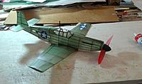 Name: Mustang_13.jpg